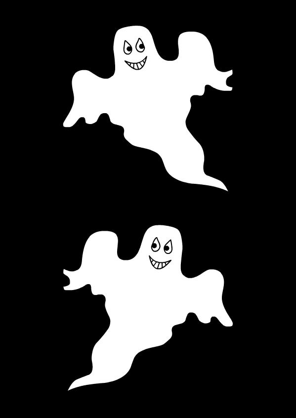 Cartellone Di Halloween Il Piccolo Mondo Di Lialì Lialiit