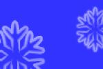 Poesia sulla Neve
