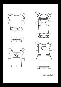 Vestiti1-bianco-nero