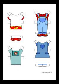 Vestiti1-colori