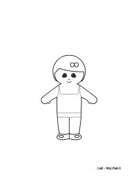 Bambolina2-bianco-nero