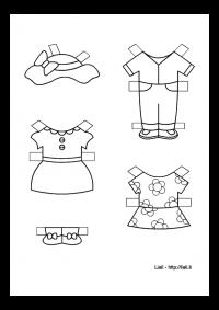 Vestiti2-bianco-nero