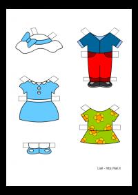 Vestiti2-colori