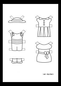 Vestiti3-bianco-nero