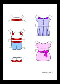 Vestiti3-colori