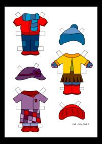 Vestiti4-colori