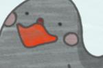 il brutto anatroccolo
