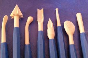 pasta di mais strumenti